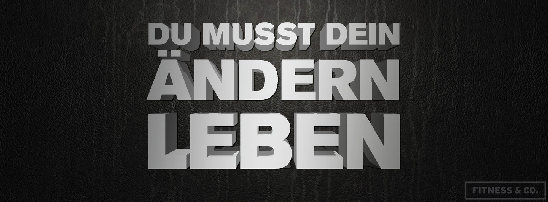 Fitness & Co. Rheda-Wiedenbrück cover
