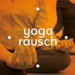 yogarausch logo