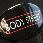 Bodystreet Hemmingen Zentrum logo