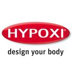 Hypoxi logo(1)