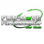 Logo 3.2 1q2013 kopie