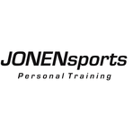 JONENsports logo