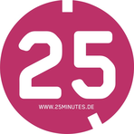 25logo kreis 1