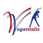 Logo yogavitalis 2