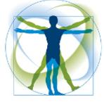 Kraftraing Bornheim: Masterfitness-Personal Trainer Karlo Trivelli logo