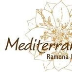 Yoga Mediterran logo