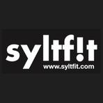 syltfit® logo