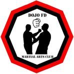 Florian Dau logo