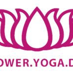 Power.Yoga.Dresden logo