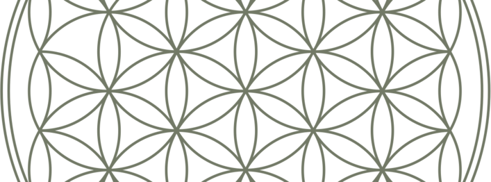 Blumegro%cc%88sser