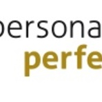 Outdoor Fitness Camp by personal perfection logo