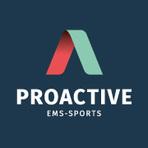 Proactive fb profilbild