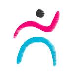 FeelActive logo