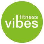 VIBES FITNESS® Graz Leechgasse logo
