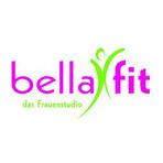 Bellafitlogo