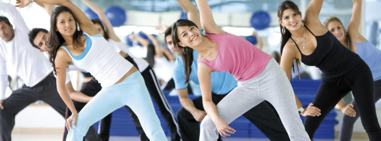 Return Sport & Wellness - Lady Spa cover