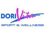DoriVita Arnsberg logo