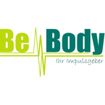 BeBody EMS Training Essen logo