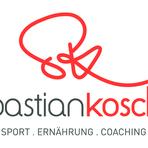 Sk logo final zentriert