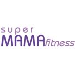Logo supermamafitness
