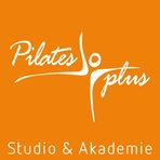 Pilates Plus - Studio & Akademie logo
