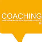Coaching logo 4c (1)