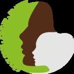 Ernährungsberatung-Fitness-Stormarn logo