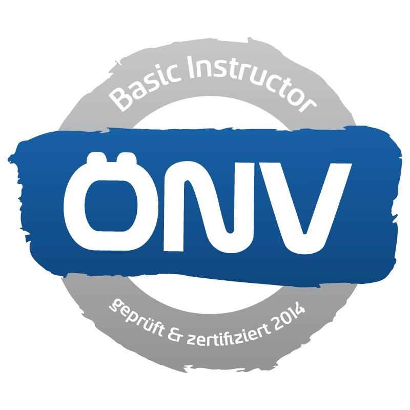 Oenv basic instructor 2014