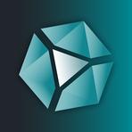 Health Institute logo