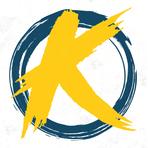 KRAFTWERK - Personal EMS-Training logo