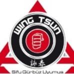 Logo kampfkunstschule