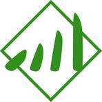 Logo raute revolution fitness