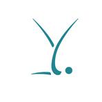 Pilates.Studio Hamburg logo