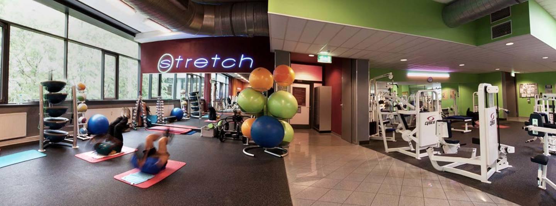 Fitnessstudio Karlsruhe Studenten