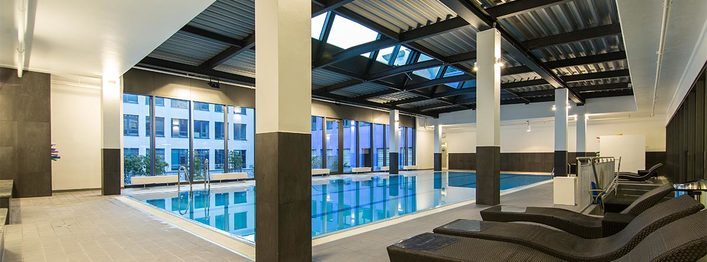 Fitnessstudio in Hadern, München | fitogram – Jetzt vergleichen!