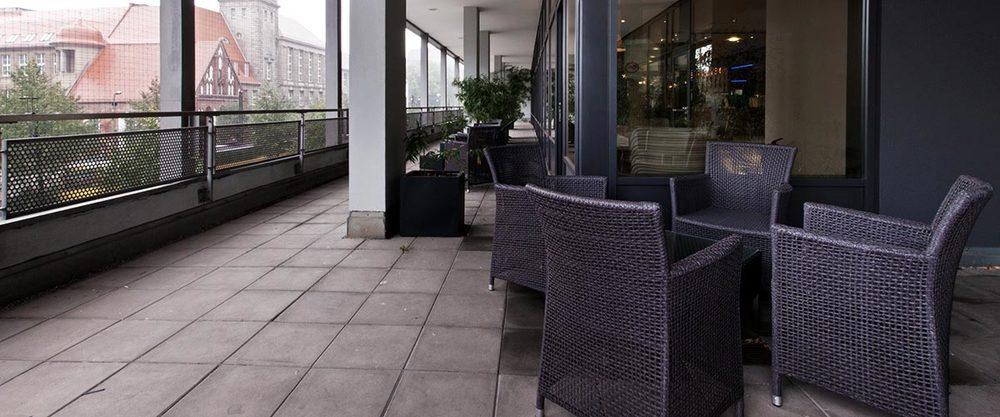 Aussenbereich terrasse 4