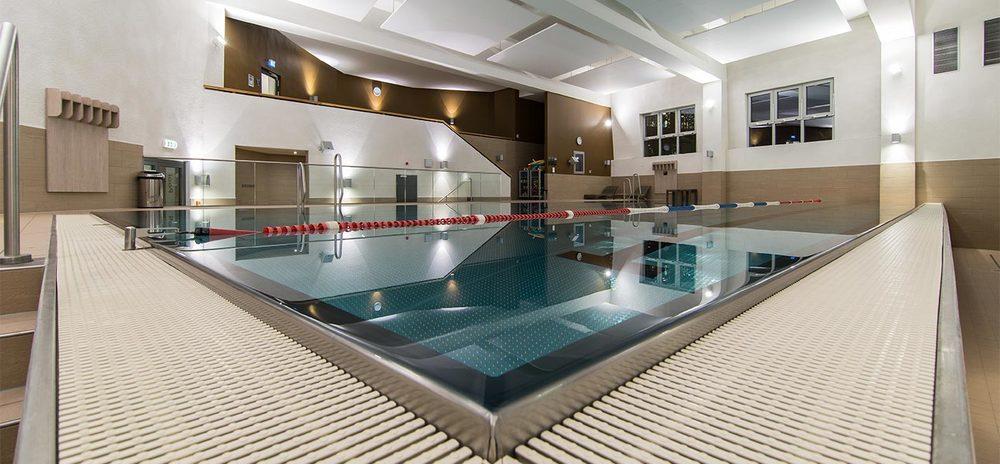 Schwimmbad 2 header 0