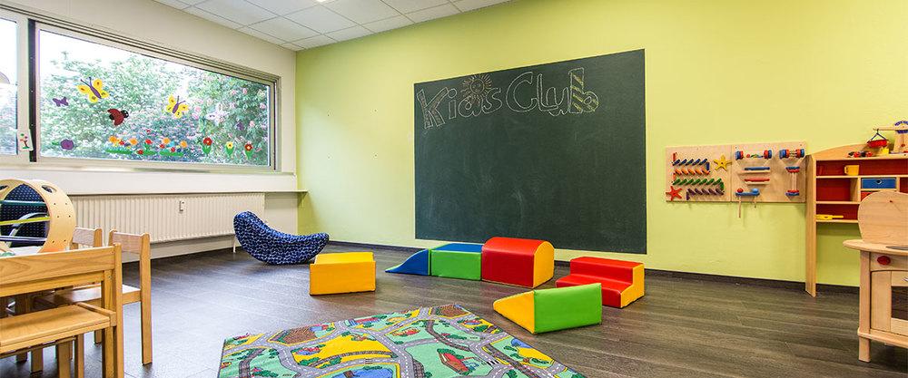 Kidsclub charlottenburg large