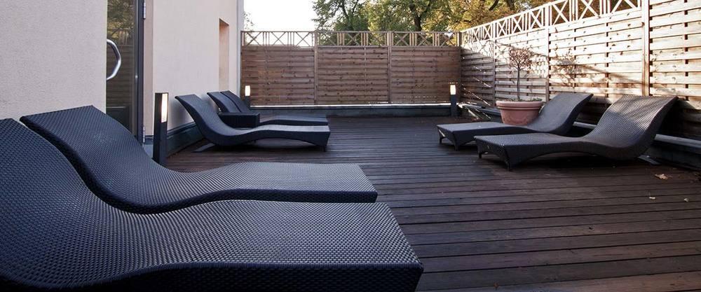 Aussenbereich terrasse 3