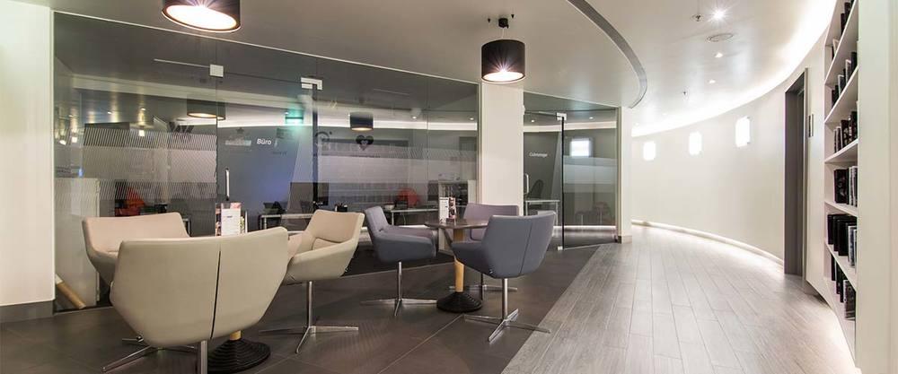 Lounge schadow arkaden large