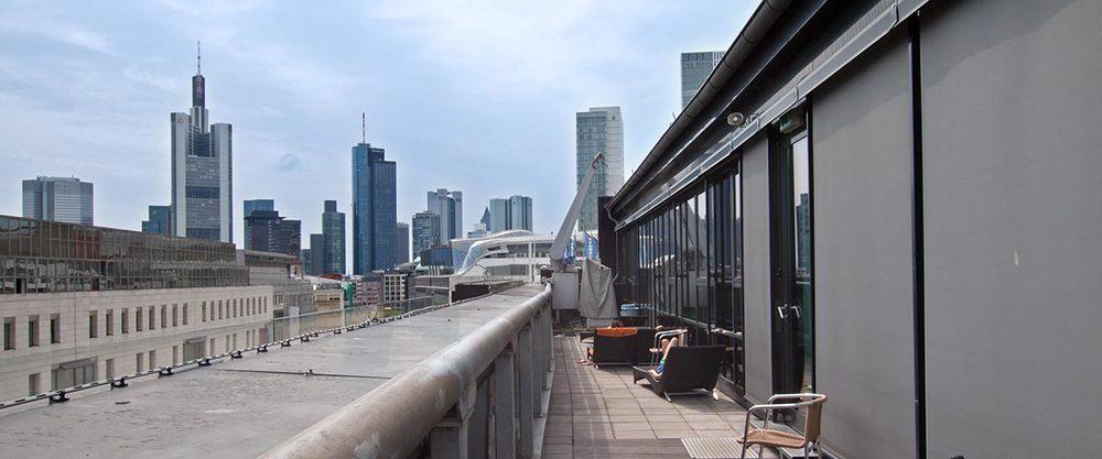 Aussenbereich terrasse 0