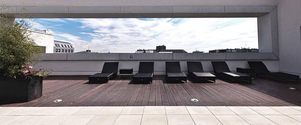 Aussenbereich terrasse 1