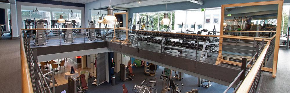 Goettingen trainingsfl6 1400x450