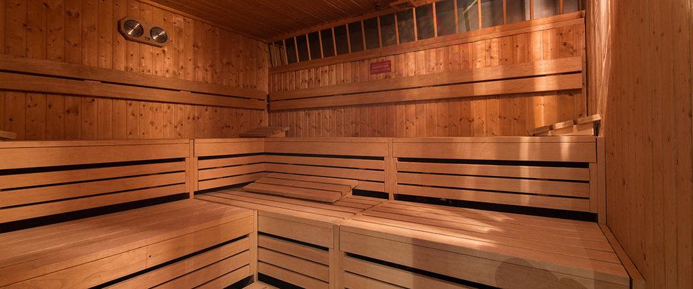 Sauna h3