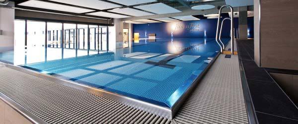 Schwimmen pool becken 20hamburg 20altona