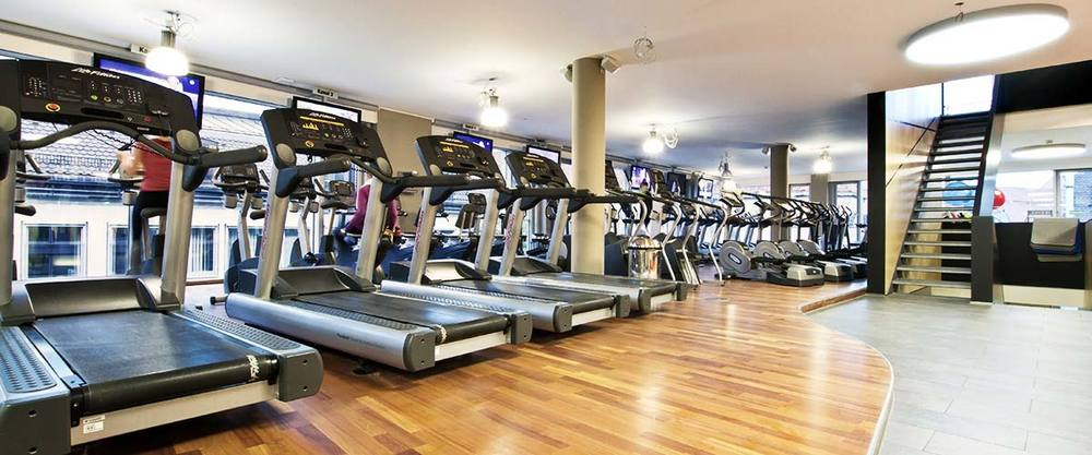 fitness first m nchen am marienplatz fitnessstudio m nchen fitogram. Black Bedroom Furniture Sets. Home Design Ideas