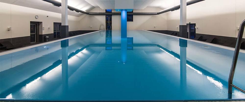 Swimming pool large1