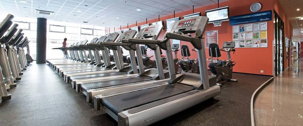 Cardio training2 6