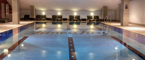 Schwimmen pool becken duesseldorf derendorf