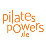 Pilates powers wei%c3%9fer hintergrund 1000x1000